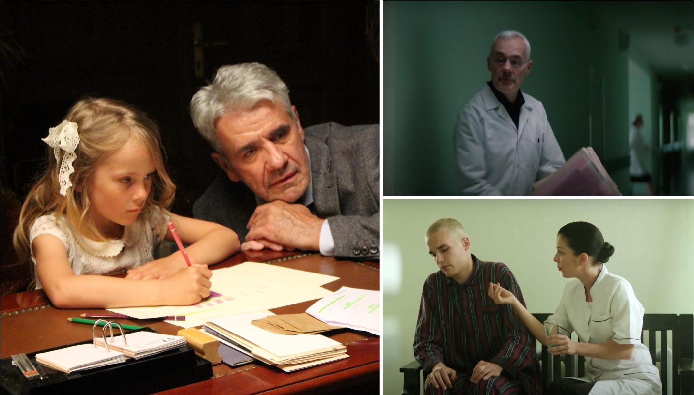 """Ilgi gaidītais Latvijas seriāls """"Bezvēsts pazudušās"""" ir klāt! 10 fakti, kas skatīšanos padarīs vēl aizraujošāku"""