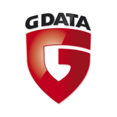 G Data AntiVirus Business (5 license bundle)