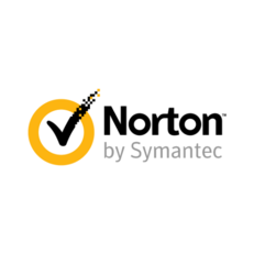 Norton Small Business Security (5 devices)
