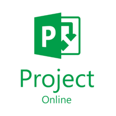 Project Online