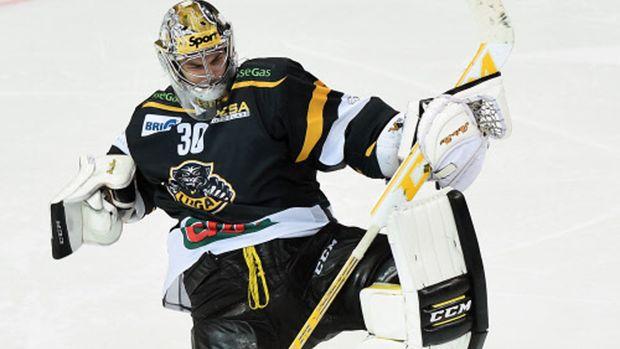Skaties Čempionu hokeja līgas izslēgšanas spēļu tiešraides Lattelecom televīzijas kanālā Best4Sport TV