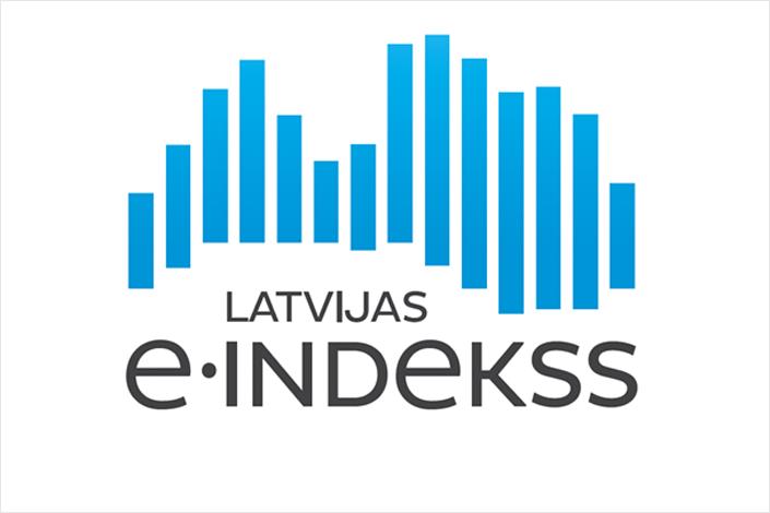 Latvijas e-indekss saņēmis Eiropas Publiskā sektora balvu