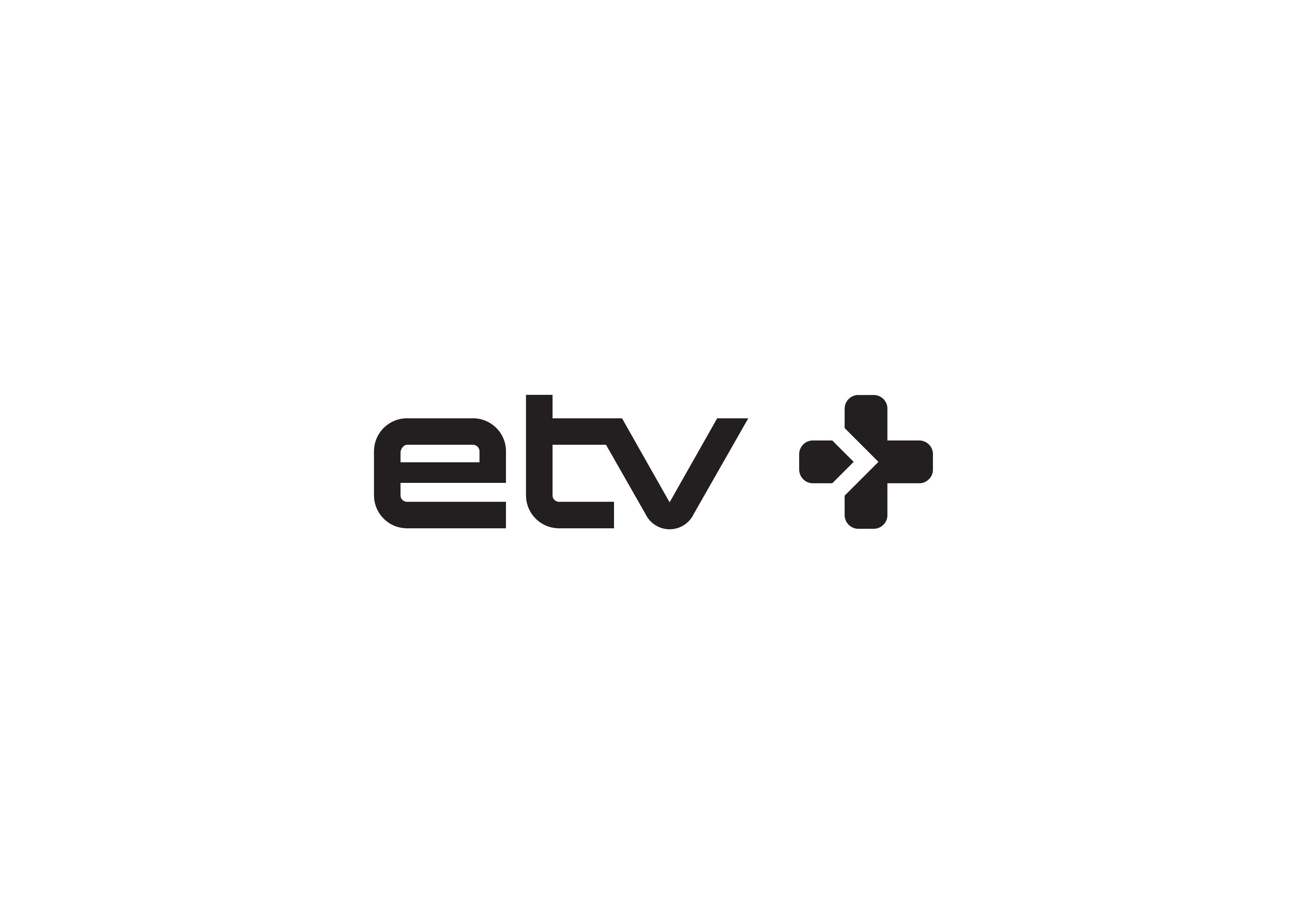 Igaunijas TV kanāls ETV+ turpmāk pieejams Lattelecom televīzijā
