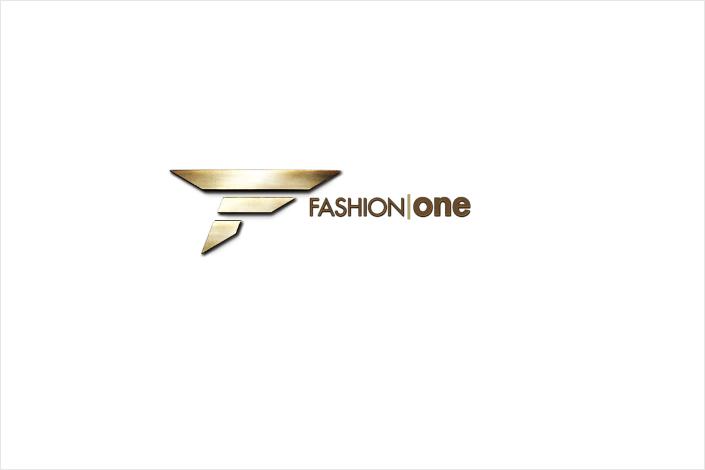 Fashion One – jauns dzīvesstila kanāls