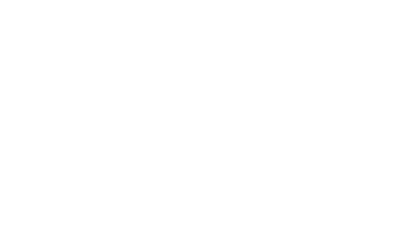 eurosport5