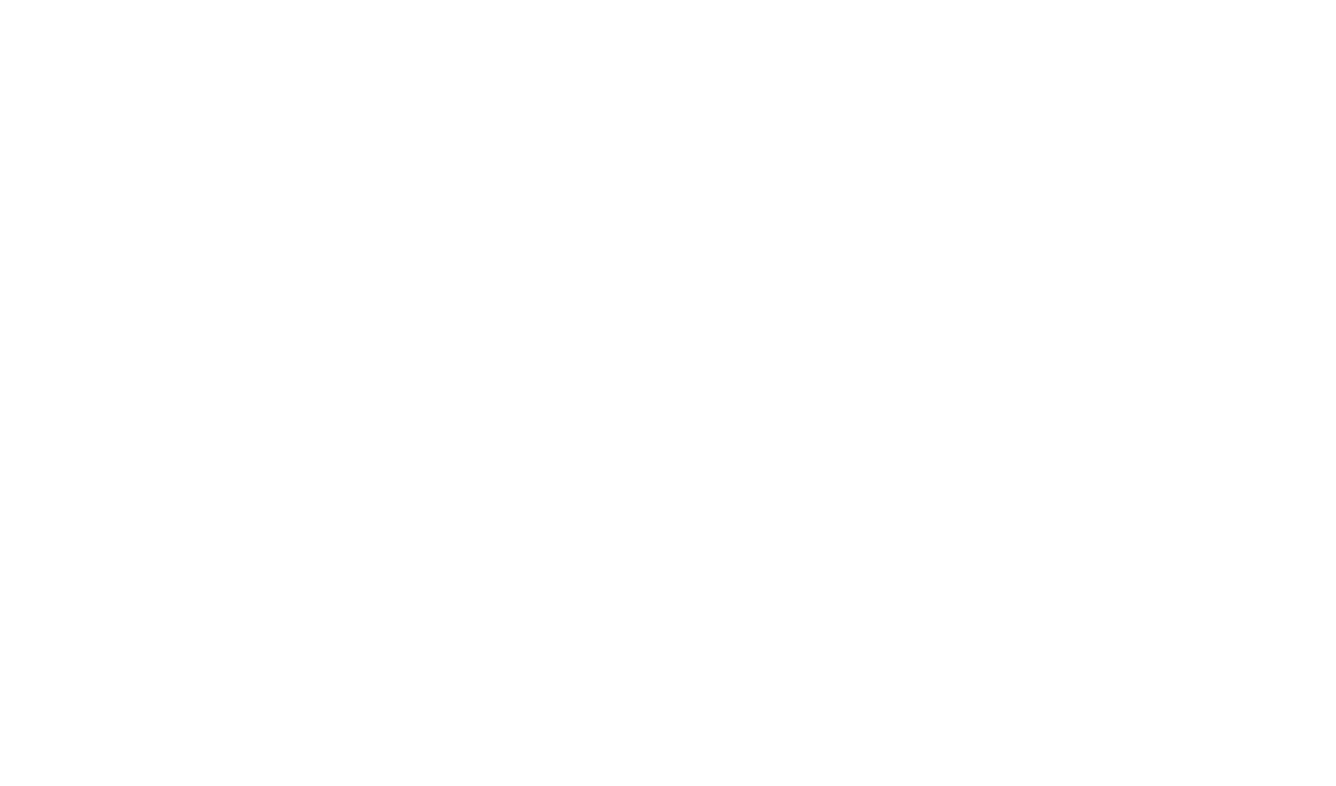 eurosport7