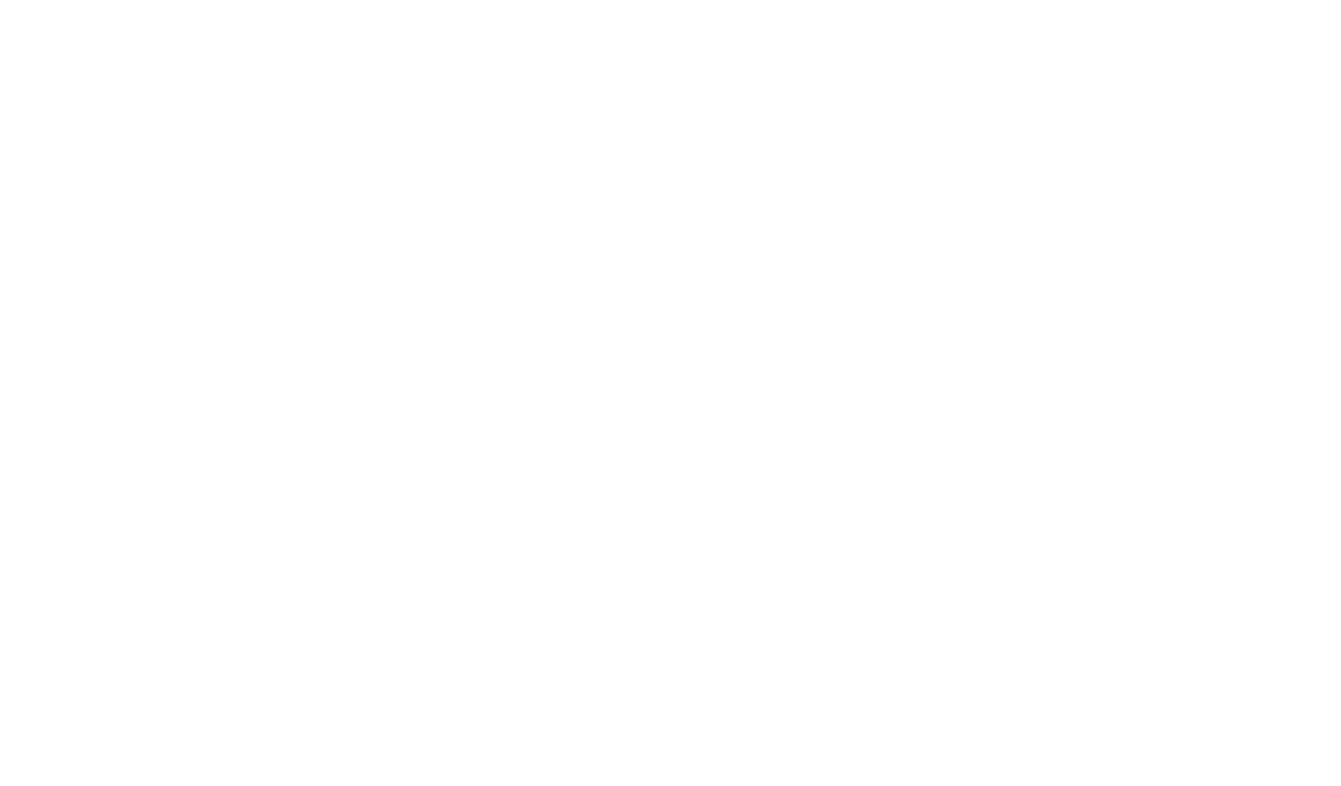 eurosport9