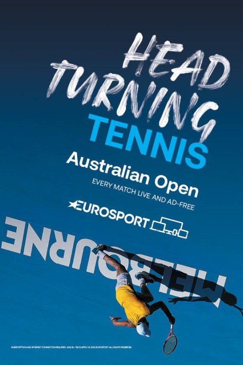images/tet-ko-skatities/sports/sports-australian-open.jpg
