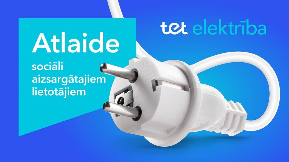 Aizsargātie lietotāji varēs saņemt atbalstu elektroenerģijas izmaksu segšanai