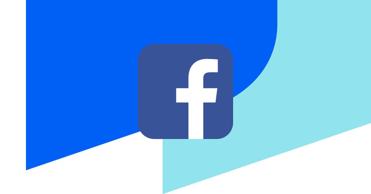 Piespiedu pauze sociālo tīklu darbībā ļauj saskatīt vairākas svarīgas lietas