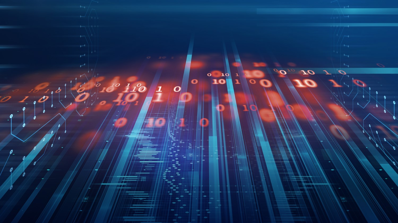 Biežākie grēki Vispārīgās datu aizsardzības regulas ievērošanā Latvijā