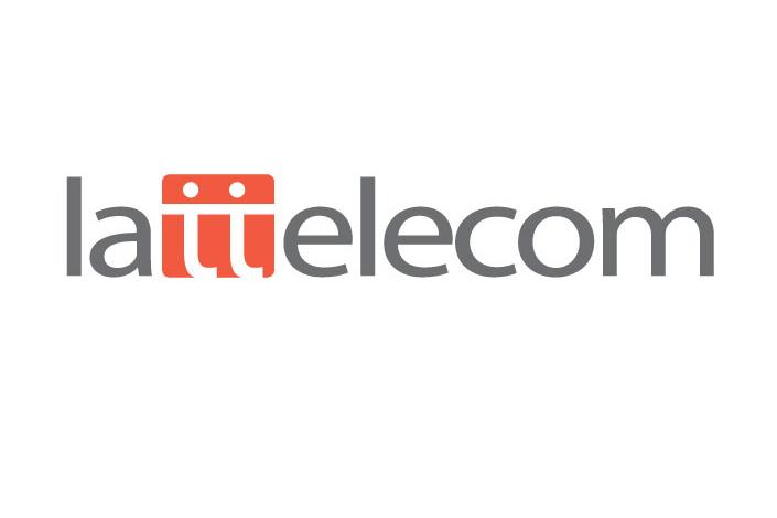 Lattelecom grupas peļņa sasniedz 25,6 miljonus, pieaugums deviņos mēnešos 8%