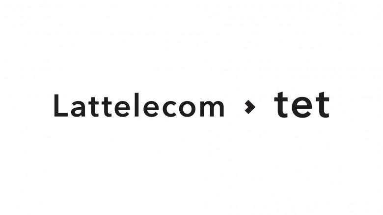 Lattelecom stratēģiski izvērš pakalpojumu tīklus un pavasarī mainīs zīmolu un nosaukumu uz tet